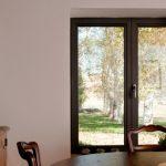 fenetre-aluminium-renovation-maison