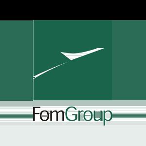 Logo FormGroup